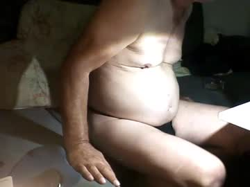 [12-06-21] spain59 webcam video from Chaturbate