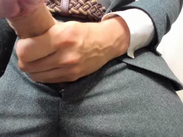 [08-08-20] hornystripman97 private XXX show from Chaturbate