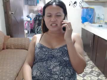 [18-05-20] sexy_vera4u record public webcam from Chaturbate