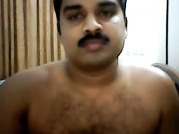 [07-07-20] chinnu88krish123 record video with toys