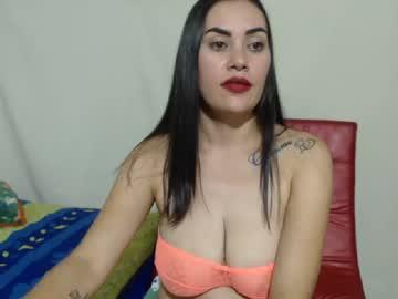 [21-01-20] martina_love05 record private sex show from Chaturbate.com