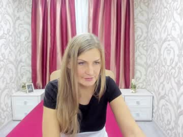 [09-12-20] sasha_princess record private webcam from Chaturbate.com