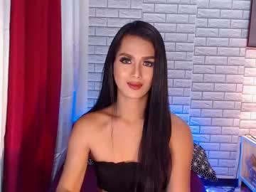 [22-01-21] topnaughtyangel webcam video from Chaturbate