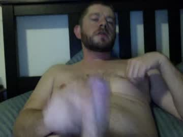 [17-06-20] hotcocknyc chaturbate video with dildo