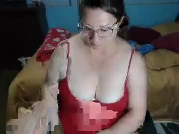 [27-01-21] hairyglad69 public webcam