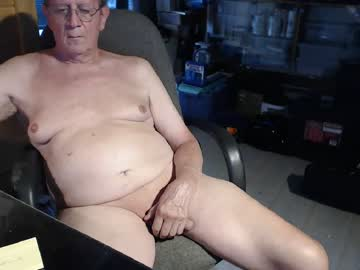 [06-07-20] newknees record public webcam