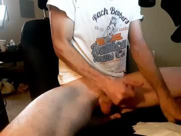 [31-10-20] skinnywhiteboy420 webcam video from Chaturbate