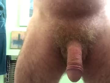 [09-02-21] 0to60 record private show video from Chaturbate