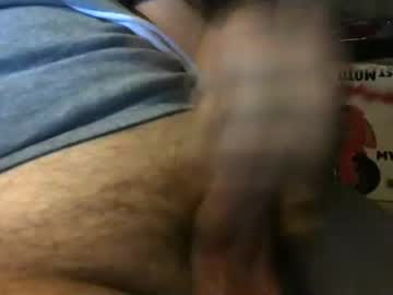[29-07-21] anony_mister record blowjob show from Chaturbate