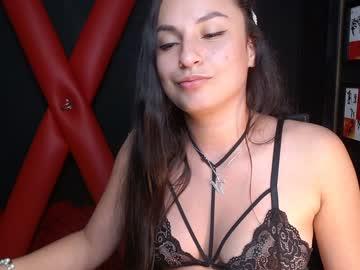[22-01-20] camila_parkerr blowjob video