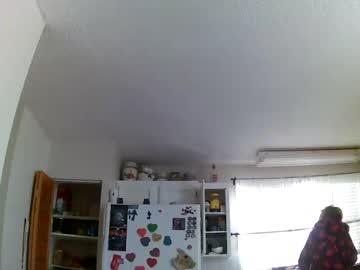 [30-08-20] jenovakitty chaturbate cam show