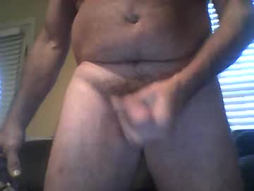 [22-09-20] tdkdy record private show from Chaturbate