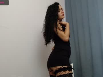 [21-09-20] liya_teeen chaturbate private XXX video