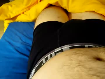 [24-10-21] adav5974 show with toys from Chaturbate