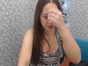 [16-01-21] playhard_xxx record video from Chaturbate