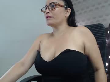 [02-08-21] sofia_lush record blowjob video from Chaturbate.com