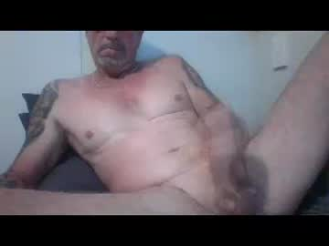 [08-07-20] westcoastmagnum record show with cum from Chaturbate.com