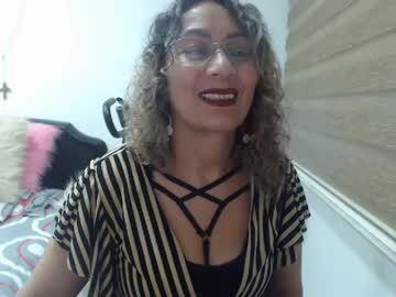 [27-09-20] yesi_hot public show from Chaturbate