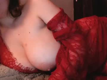 [08-03-20] dianavenuss chaturbate show with toys