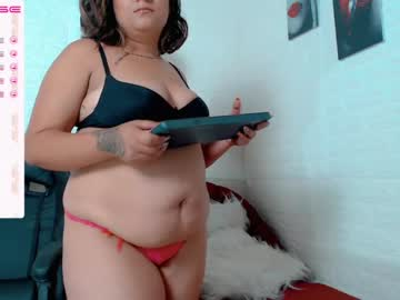 [16-10-21] gaxily record video with dildo