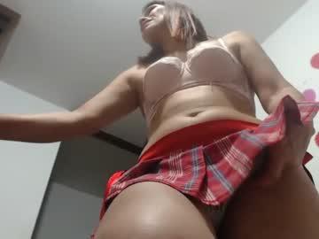 [16-04-20] nancytorres_ nude