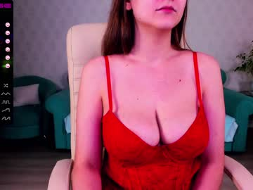 [29-05-21] sweet__18__ record video from Chaturbate