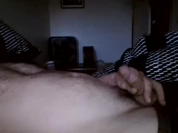 [30-03-20] 2tall4you record private webcam