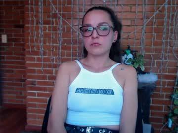 [23-01-20] alaina_mars chaturbate webcam video