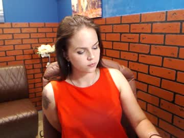 [13-08-20] angel__sandra record private show from Chaturbate