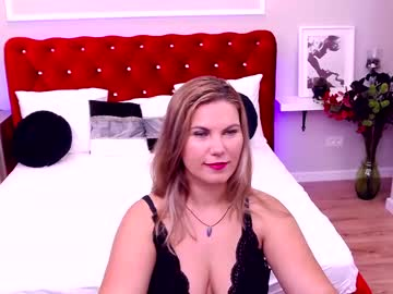 [07-08-20] feliciakrige chaturbate cam video