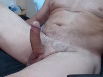 [22-04-20] niceguytwo public show video from Chaturbate