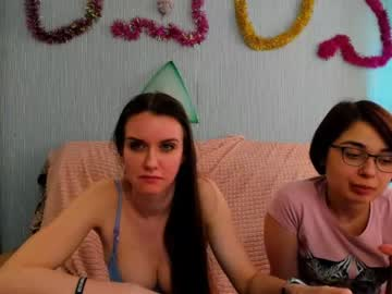 [25-05-20] 000zabava000 record private show video from Chaturbate