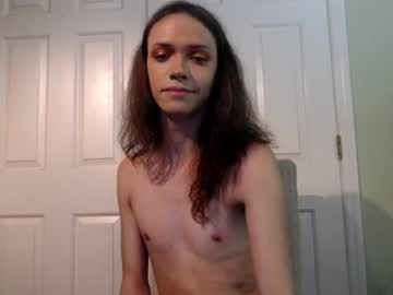 [08-06-20] 4ustyn private show from Chaturbate