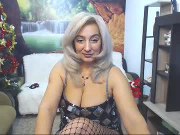 [06-12-20] cecylya4u show with cum from Chaturbate.com