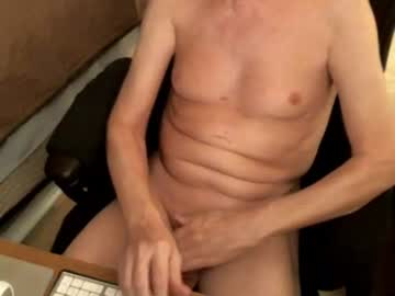 [10-01-20] guy4u198 chaturbate private record