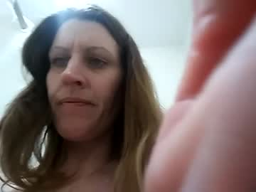 [29-02-20] sexyniki6981 blowjob video