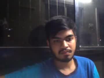 [24-10-21] slavesj18 record private webcam from Chaturbate