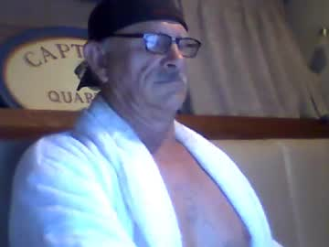 [11-07-20] harleyrider69 record webcam show from Chaturbate.com
