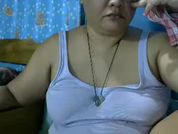 [03-05-20] niceasianpussy cam video from Chaturbate.com