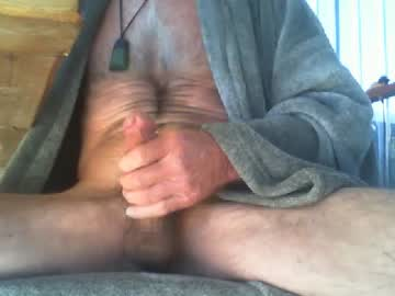 [29-10-20] wombat995 public show video from Chaturbate