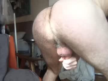 [28-02-20] 0069edge chaturbate video with dildo