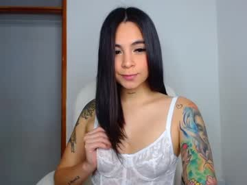 [29-09-20] angeliki_belle7 record show with toys from Chaturbate.com