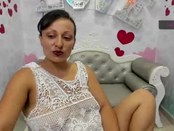 [17-11-20] hornymaturexxx_ record blowjob video from Chaturbate