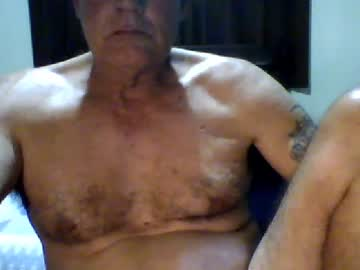 [30-09-20] mandate12345 private webcam from Chaturbate