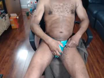 [24-01-21] romeo_pompay69 chaturbate video with dildo