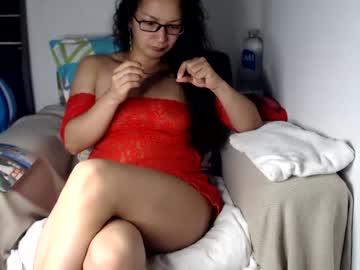[15-08-20] kawit1 blowjob video from Chaturbate