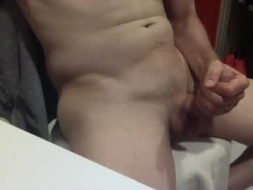 [09-08-20] new_york_sex chaturbate toying