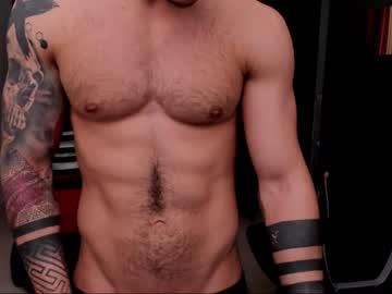 [04-02-20] richarddarell chaturbate cam video