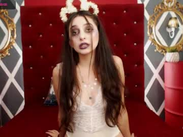 [28-10-20] eliza_rossie chaturbate show with toys