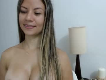 [23-09-20] eva_spring cam video from Chaturbate